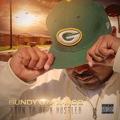 bundy-g