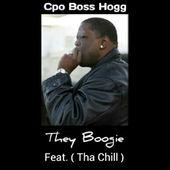 cpo-boss-hogg