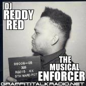 ready-red