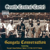 south-central-cartel