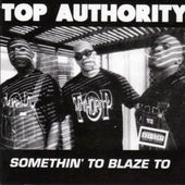 top-authority