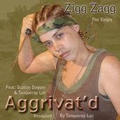 zigg-zagg
