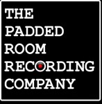 01-padded-room-rec_logo_proof