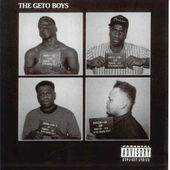 geto-boys