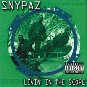 livin-in-the-scope