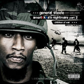 amerikkkas-nightmare-part-2