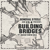 building-bridges