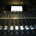 crazy-c-mastering