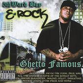 ghetto-famous