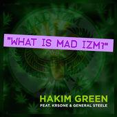 what-is-mad-izm