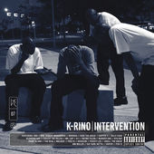 intervention-the-big-seven-7