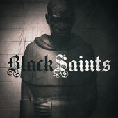black-saints