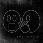 free-promotion-single