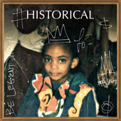 historical-feat-the-legendary-traxster-single