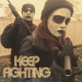 keep-fighting-single-feat-tia-london