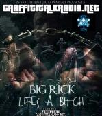 Big Rick