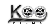 Koo Films LOGO 2