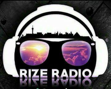 Rize Radio