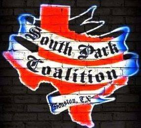 South Park Coalition