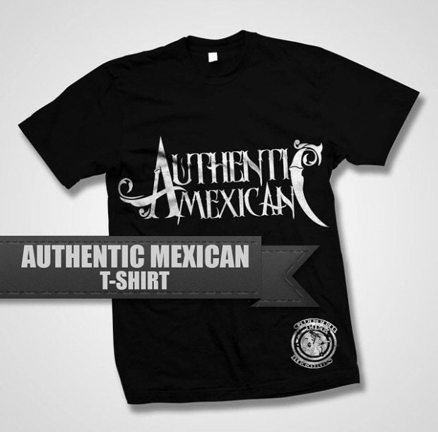 authentic mexican product_image