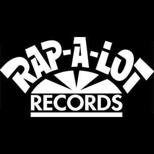 Rap-A-Lot_Records